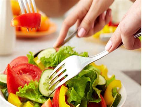 Untuk Makanan Makanan Untuk Membuat Tubuh Langsing Tips Dokter Cantik