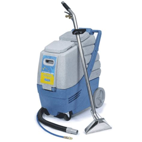 carpet and upholstery cleaning machines reviews prochem steempro powerplus professional carpet