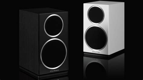 best looking bookshelf speakers 28 images five best