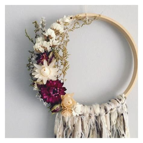8 Floral Inspired Accessories by Hey I Found This Really Awesome Etsy Listing At Https