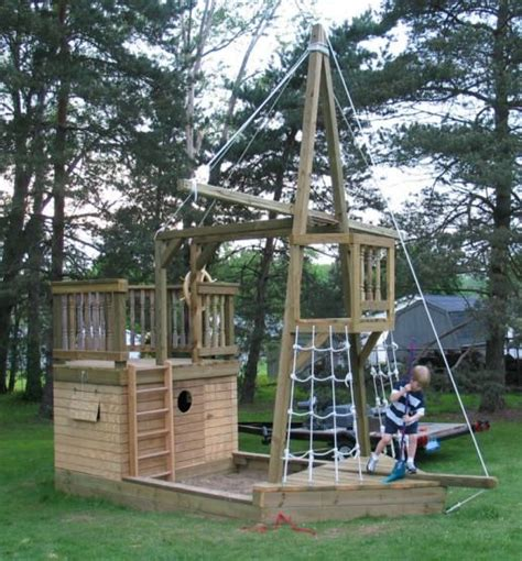 best 20 kid forts ideas on forts for