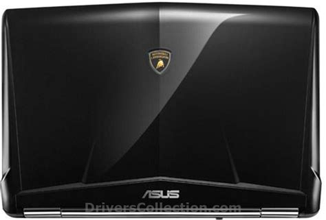asus utility asus vx5 emanual utility driver v 1 0 2 for windows 7 32