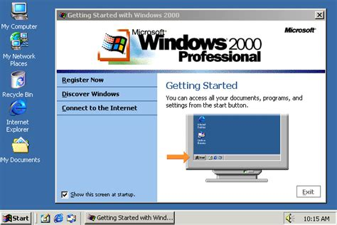 10 About Me Ie 5 reasons why windows me is viewed as a failure fix my