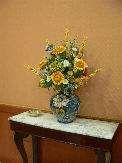 vasi con fiori secchi composizioni con fiori secchi hd47 pineglen