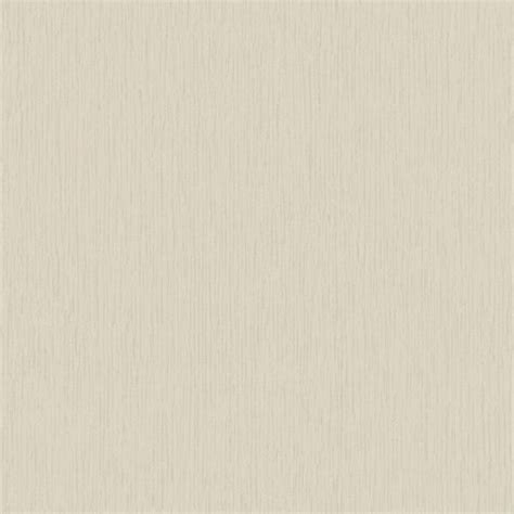 grey vertical wallpaper grey vertical linen texture wallpaper