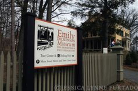 emily dickinson museum biography 1000 images about emily dickinson on pinterest emily