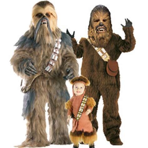Gantungan Kunci Starwars Chewbacca Brand Sy top 10 best costumes of 2016 deals2buy