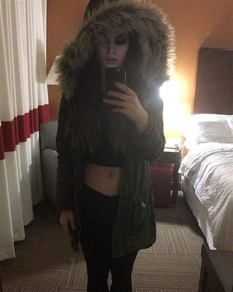 paige instagram paige wwe superstar the pictures you need to see heavy