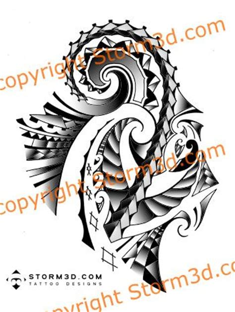tribal tattoos douchey 222 best images about designs on
