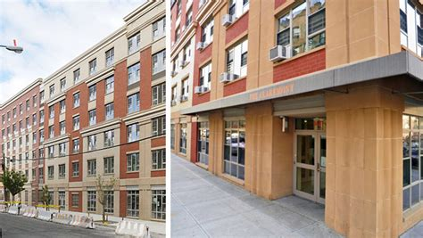 west side federation for senior and supportive housing west side federation for senior and supportive housing 28 images west side