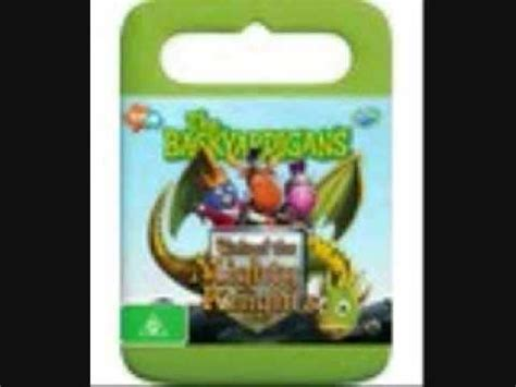 Backyardigans We Re Knights 01 We Re Knights Tale Of The Mighty Knights The