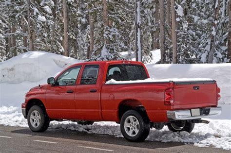 chrysler recalls by vin chrysler recalls trucks with software error