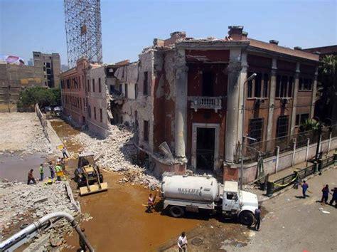 consolato cinese italia attentato al consolato italiano in egitto in azione