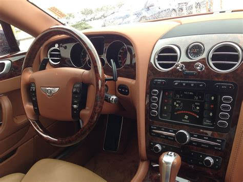 2006 bentley flying spur interior related keywords suggestions for 2006 bentley interior