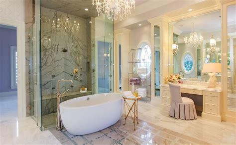 badezimmer vanity chair luxury bathroom vanity stools bedroom ideas and