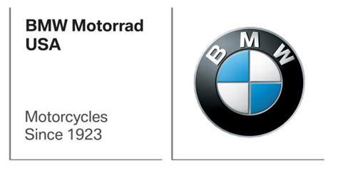 logo bmw motorrad bmw motorcycle logo