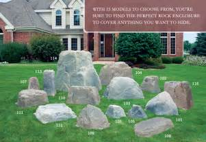 rocks for garden landscape rocks covers useful