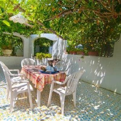 casa vacanze la querce casa vacanze le querce procida napoli