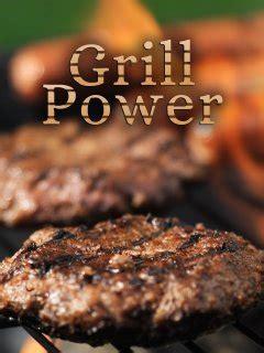 grill power xfinity stream