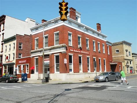 bed bath and beyond poughkeepsie poughkeepsie ny bank office restaurant location dutchess county s central