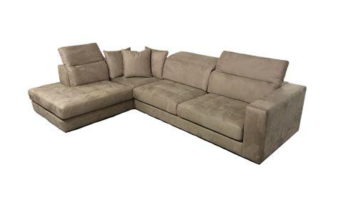 colombo divani poltrone e divani su misura umberto colombo