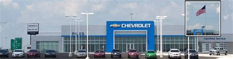 piles chevrolet buick inc florence chevy dealers in ridge ky piles chevrolet