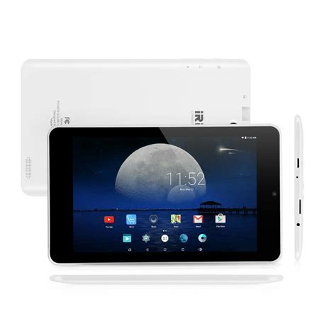 android gms מוצר 2016 irulu expro x4 ips 7 gms android 5 1 tablet pc dual 1gb 16gb