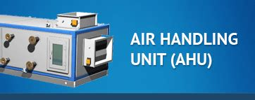 comfort tech air conditioning comfort airtech commercial and residential air