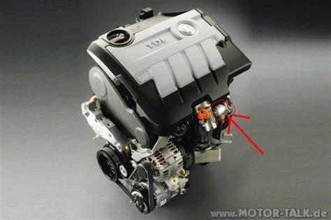 Diesel Motorrad Meinung by Motor Erfahrungen Vw Golf Vi 2 0 Tdi 140 Ps Vw Golf 6
