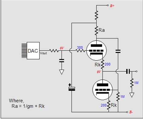 capacitor input filter circuit capacitor input filter circuit capacitor free engine image for user manual
