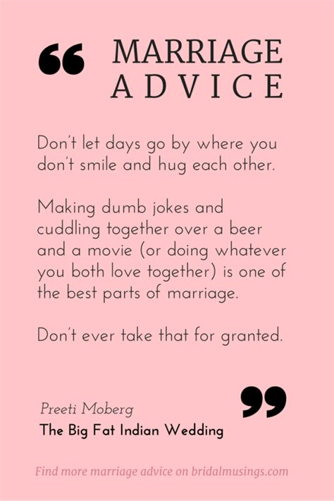 Wedding Advice Quotes by Marriage Advice Quotes Quotes