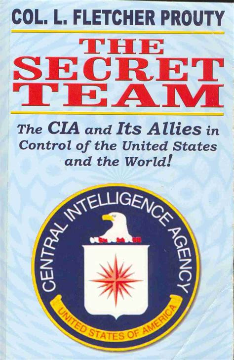 breaking cover my secret in the cia and what it taught me about what s worth fighting for books cia the secret team a censored book articles and