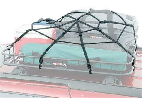 Roof Rack Net by Rola Cargo Net Rola Flat Roof Rack Cargo Net