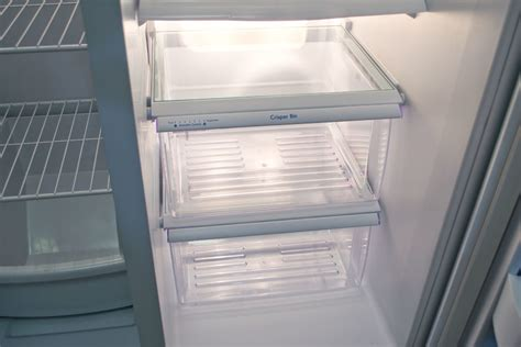 kenmore 50022 side by side refrigerator review reviewed