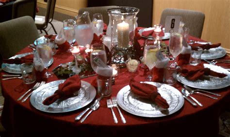 christmas luncheon table decorations best 28 lunch decoration ideas 17 best images about on