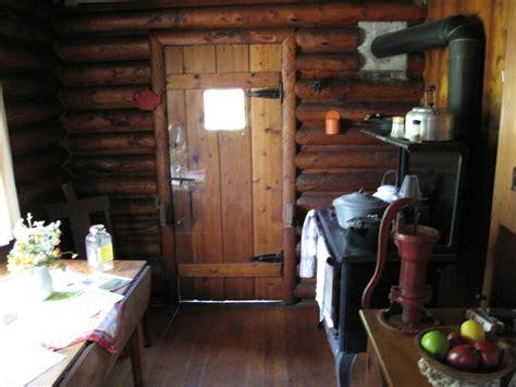 home interiors 1800s