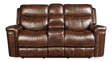 power rocker recliner loveseat rocker recliner loveseat loveseat with console rocker