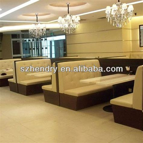 restaurant booths and tables 17 best ideas about restaurant booths for sale on