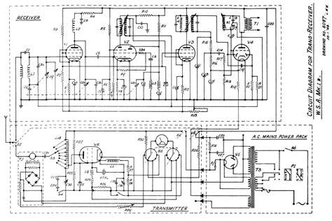 zig unit cf 2000 wiring diagram k