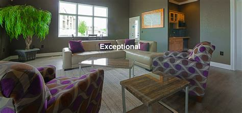 one bedroom apartments manhattan ks one bedroom apartments in manhattan ks 28 images one