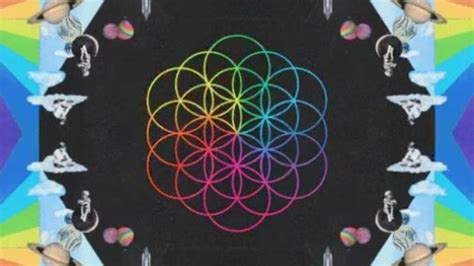 coldplay youtube album coldplay new album 2015 youtube