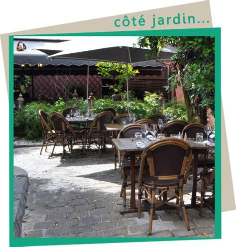 restaurant cote cuisine reims c 244 t 233 cuisine restaurant bonne adresse r 233 moise