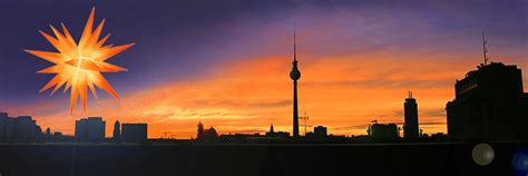 herrnhuter berlin die herrnhuter in deutschland evangelische br 252 dergemeine