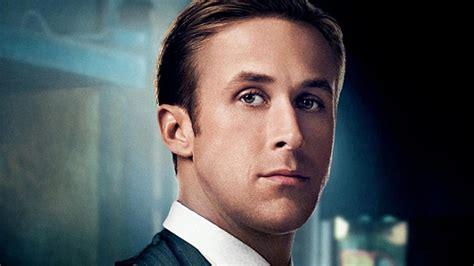 film gangster ryan gosling ryan gosling