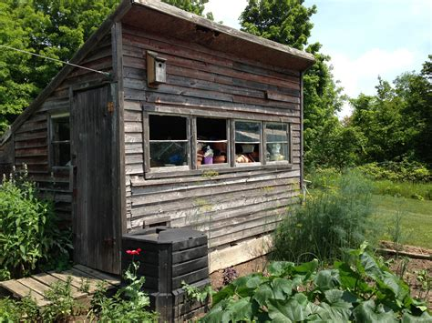 backyard sheds and more rustic garden shed rustic gardens and gardens