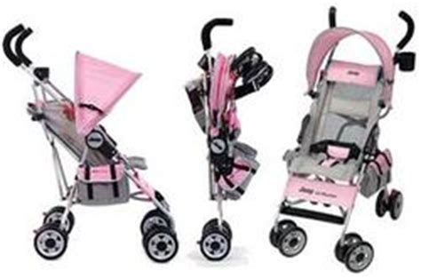 Jeep Umbrella Stroller Pink 301 Moved Permanently