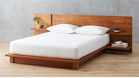 andes acacia full bed reviews cb