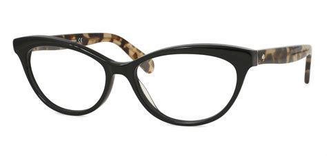 kate spade steffi eyeglasses free shipping