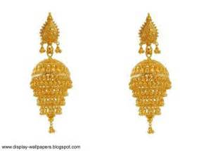 Home Design Gold Ipad Download best hd wallpapers for ipad pure gold earrings designs