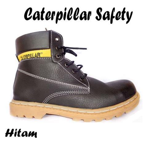 Sepatu Caterpillar Revolution jual sepatu caterpillar kw murah surabaya
